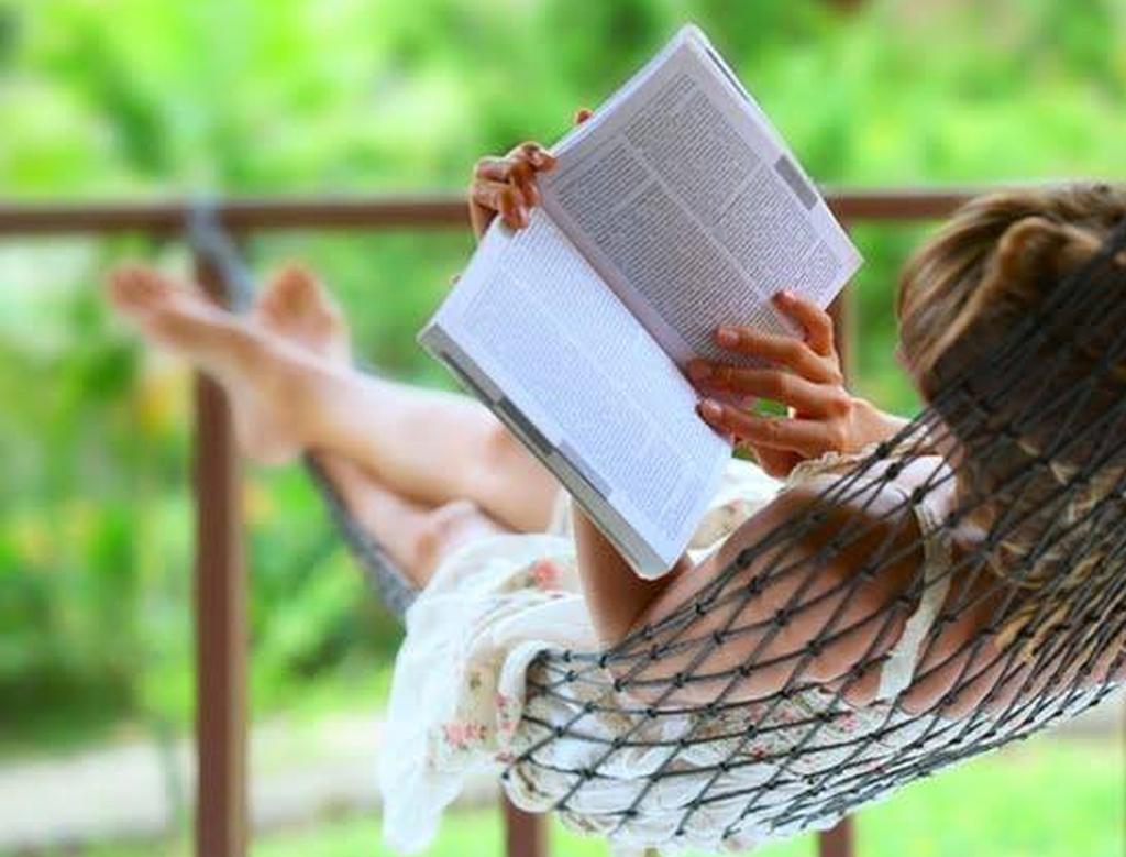 3 Passos Para Integrar a Leitura