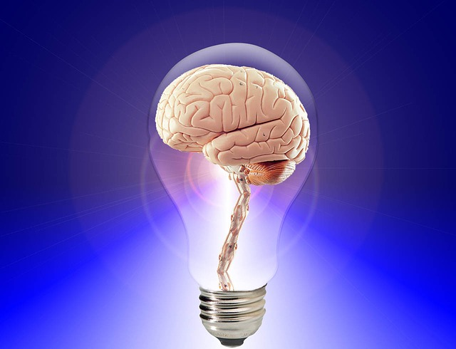 Como Podes Treinar a Tua Mente para Leres Mais Rápido?