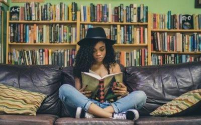 Quando a Leitura é Muito Mais do que Ler